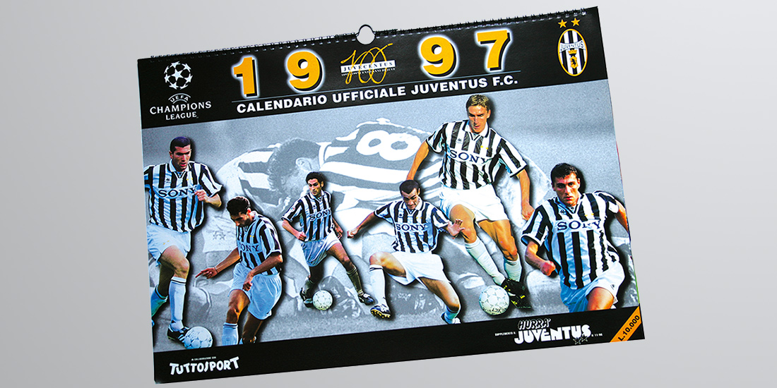 Juventus-juvecentus-calendario-1997-