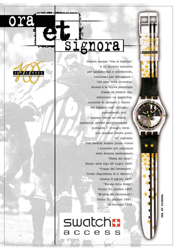 Juventus-juvecentus-pagina-