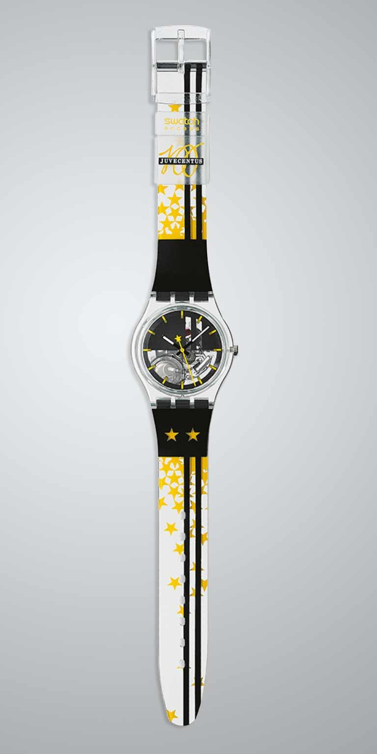 Juventus-juvecentus-personalizzazione-swatch-