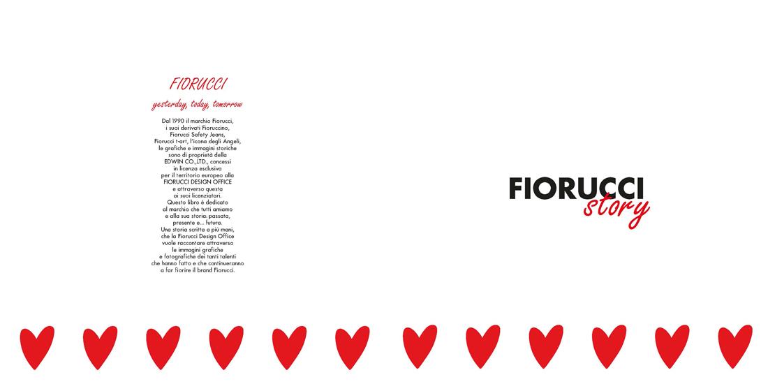 Fiorucci-Story-book-02-prima-interna