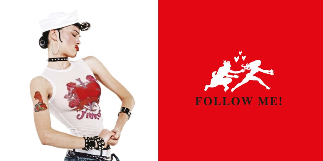 Fiorucci-Story-book-03-follow-me