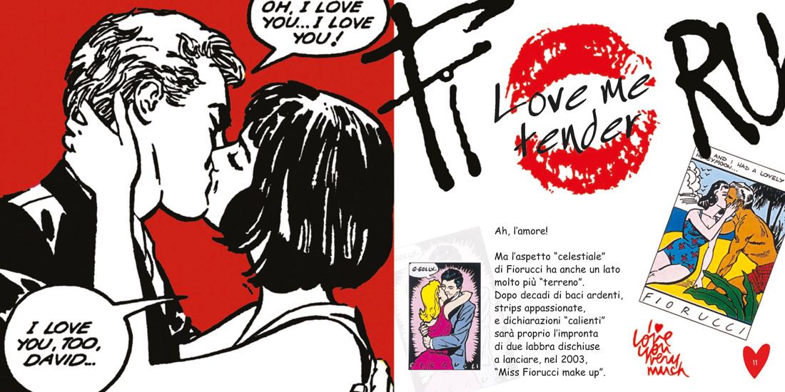 Fiorucci-Story-book-08-love-me-tender
