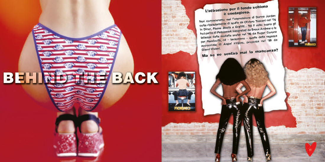 Fiorucci-Story-book-09-behind-the-back