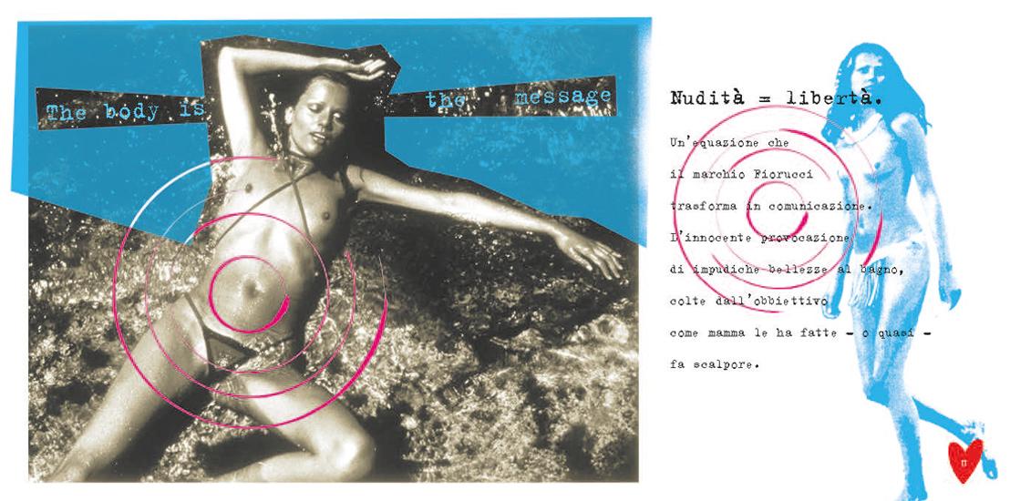 Fiorucci-Story-book-11-nudita-liberta