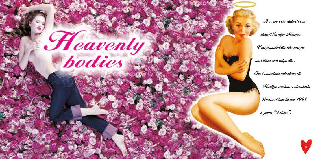 Fiorucci-Story-book-12-heavenly-bodies