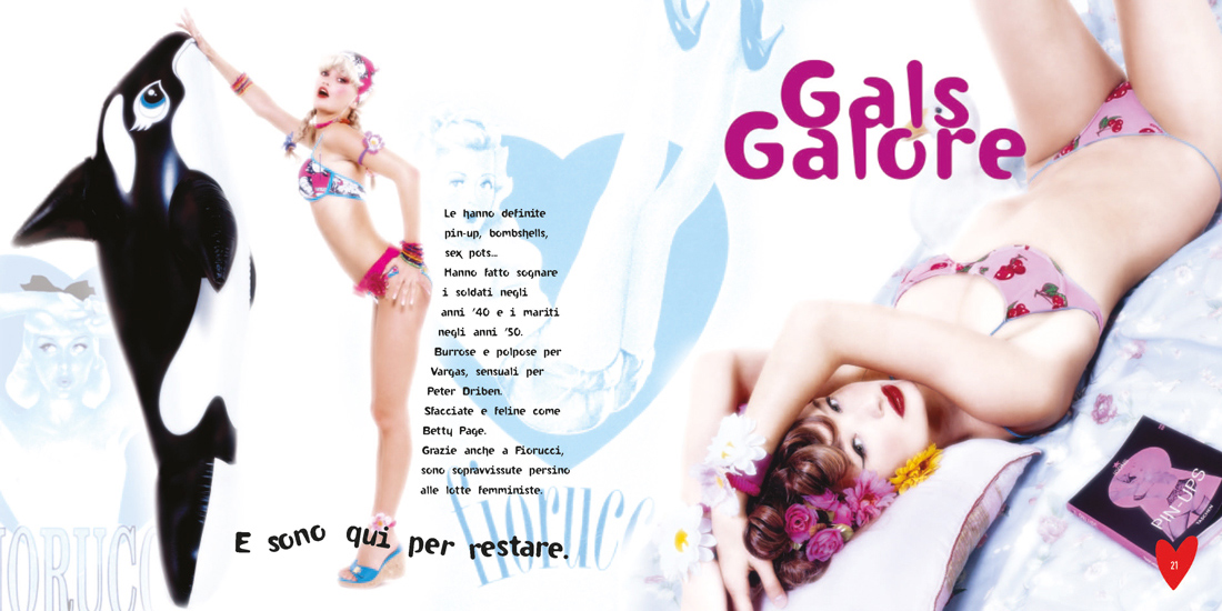 Fiorucci-Story-book-13-gals-galore