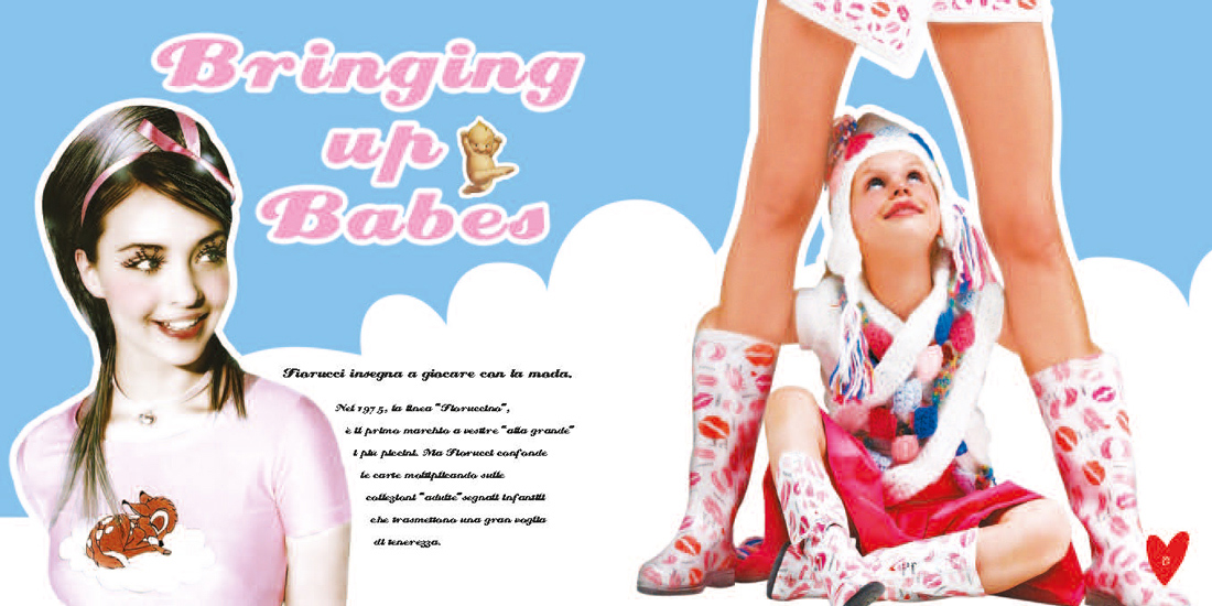 Fiorucci-Story-book-14-bringing-up-babes