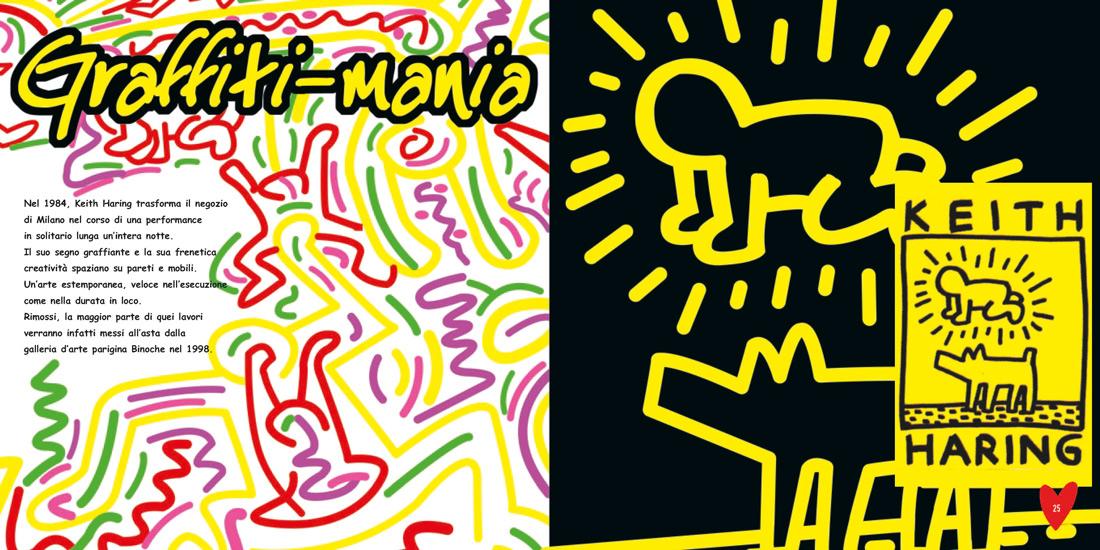 Fiorucci-Story-book-15-graffiti-mania