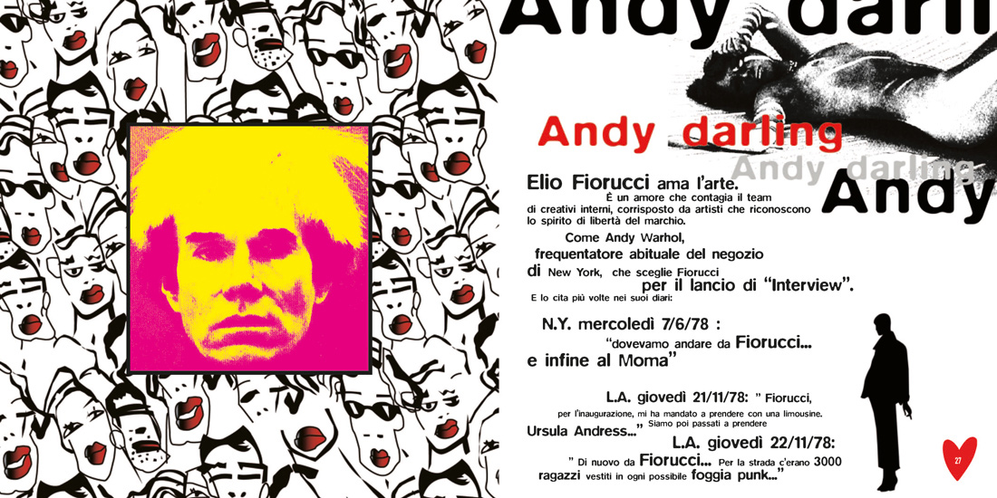 Fiorucci-Story-book-16-andy-darling