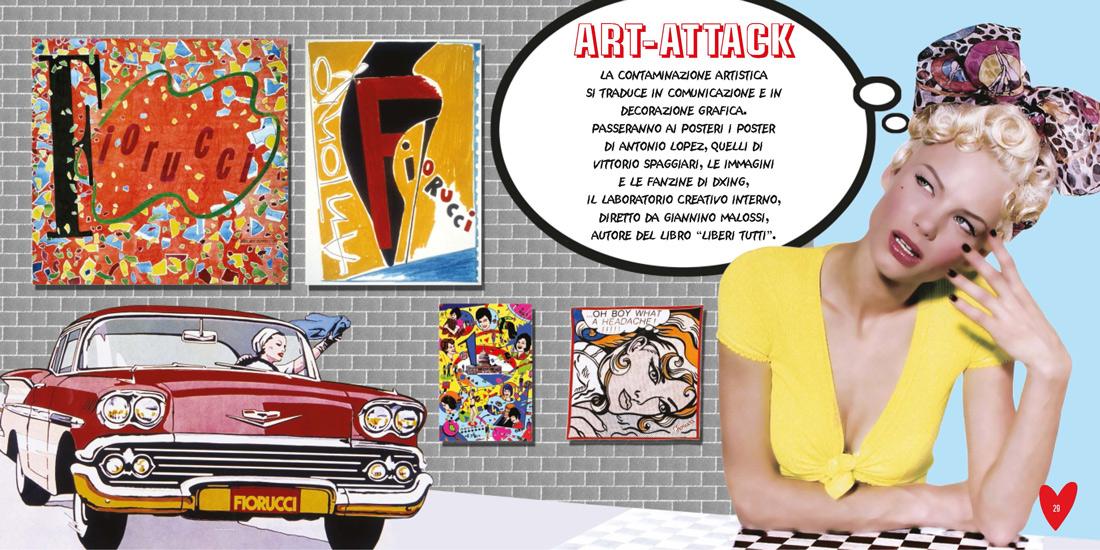 Fiorucci-Story-book-17-art-attack