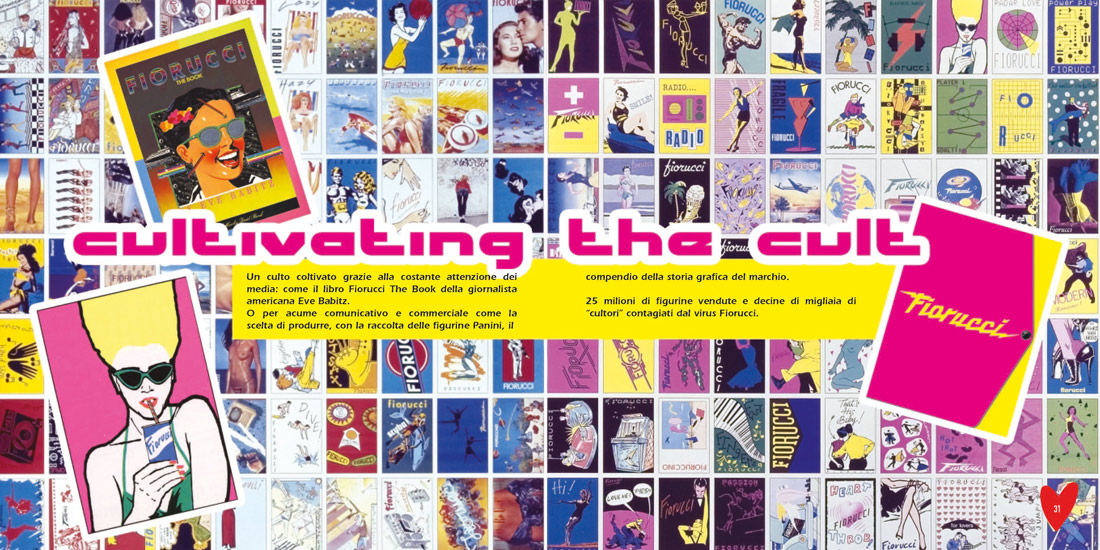 Fiorucci-Story-book-18-cultivating-the-cult