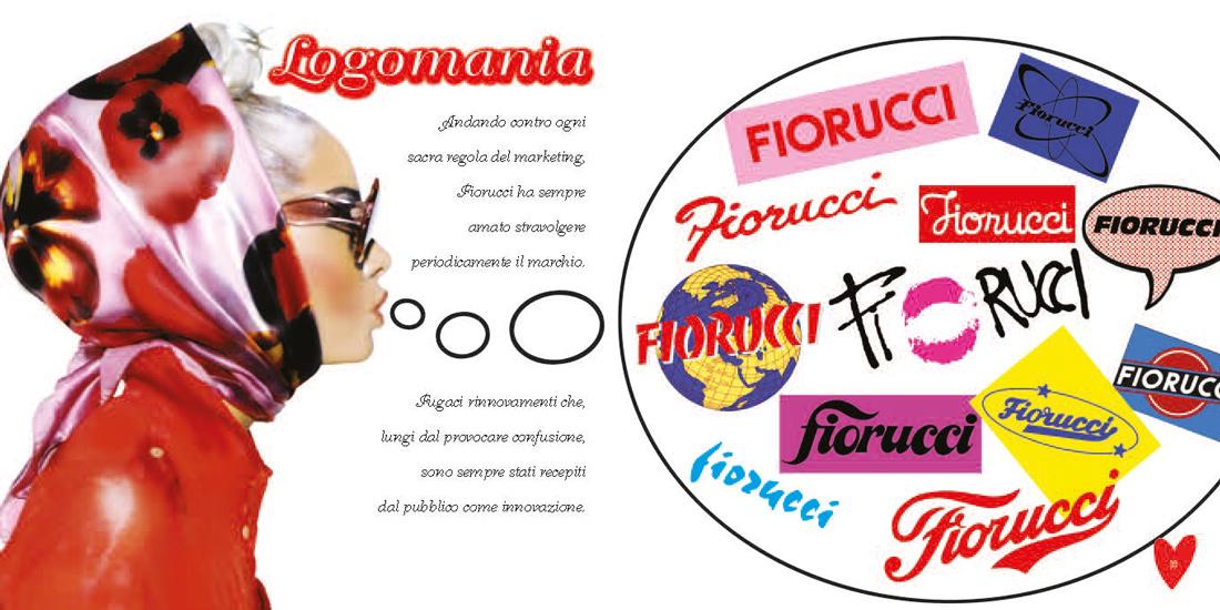 Fiorucci-Story-book-19-logomania
