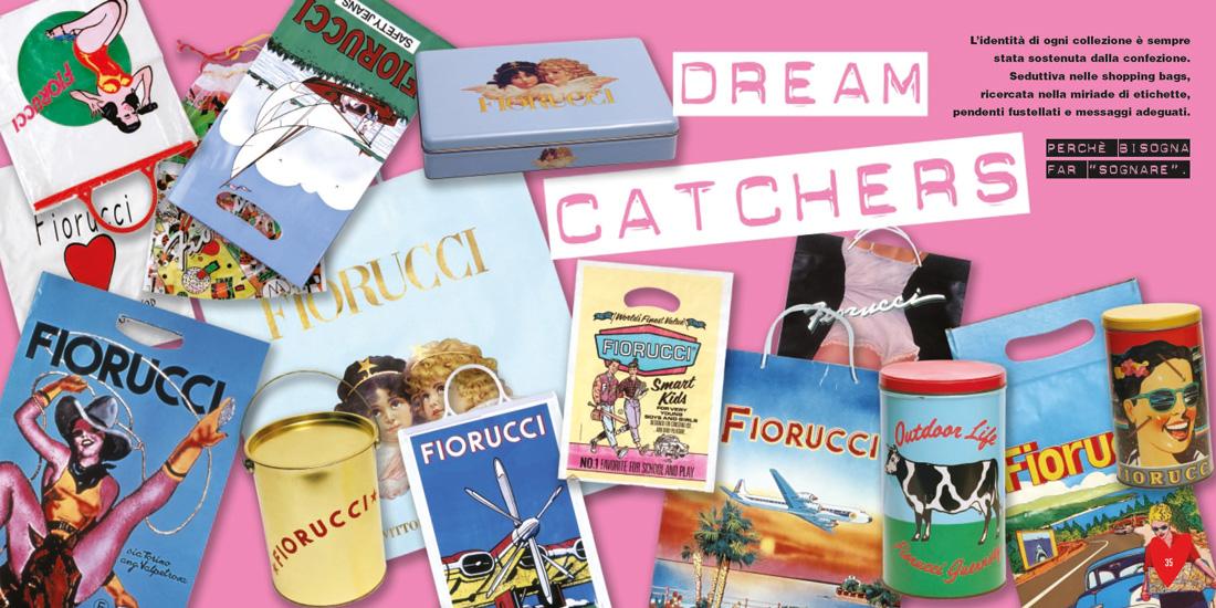 Fiorucci-Story-book-20-dream-catchers