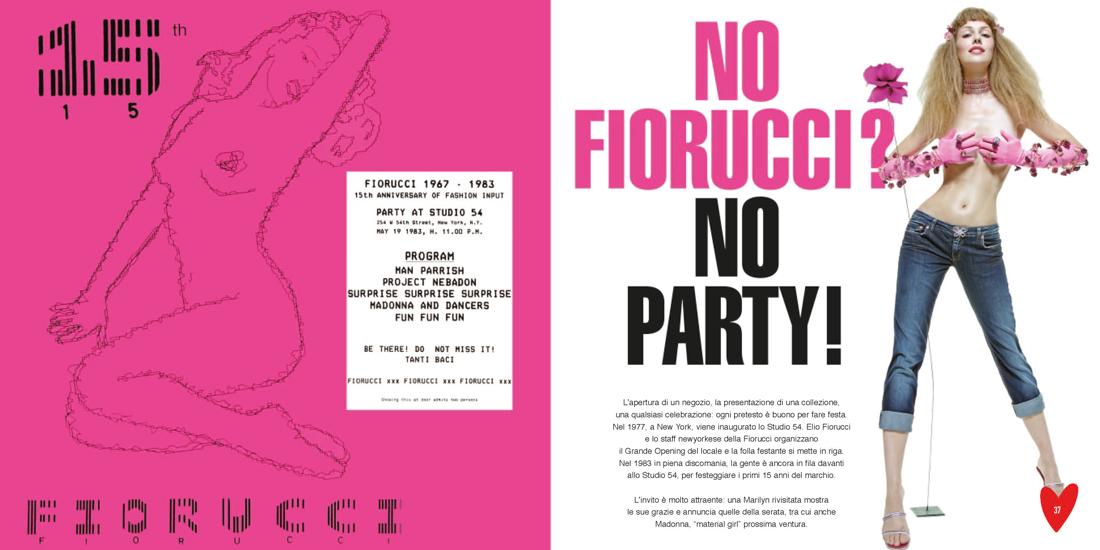 Fiorucci-Story-book-21-no-fiorucci-no-party