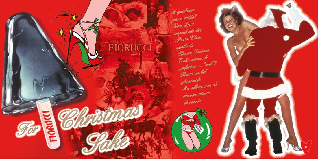Fiorucci-Story-book-22-for-christmas-sake