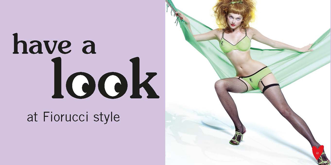 Fiorucci-Story-book-24-have-a-look