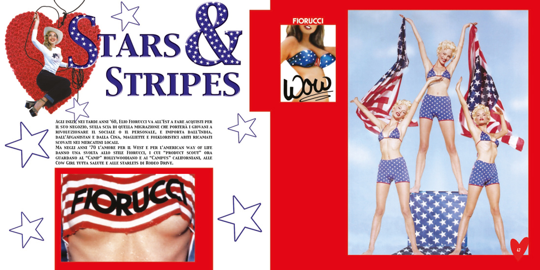 Fiorucci-Story-book-25-stars-and-stripes