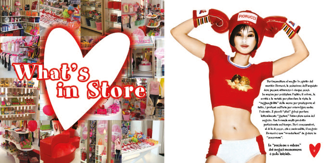 Fiorucci-Story-book-32-whats-in-store