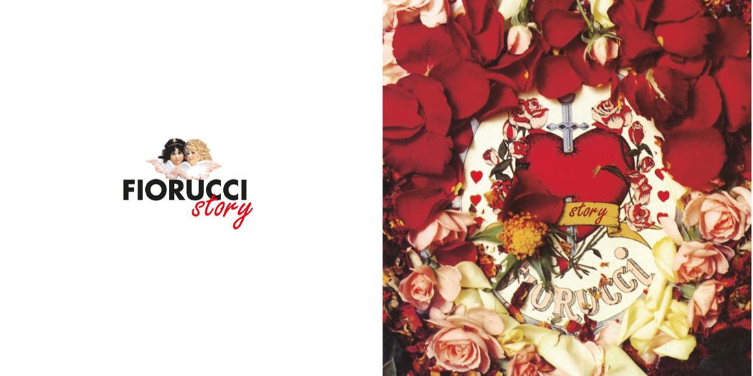 Fiorucci-Story-book-cover