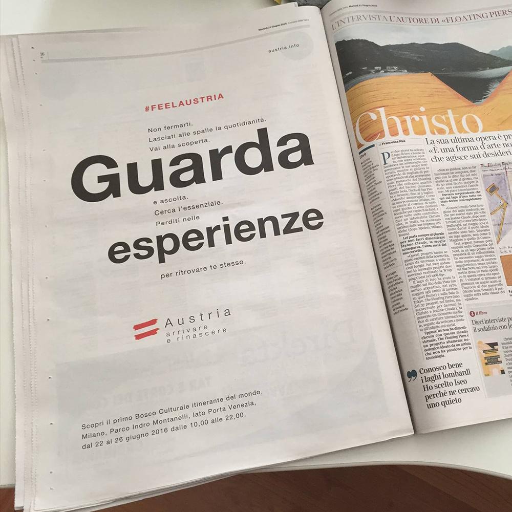 austria-turismo-bosco-culturale-advertising