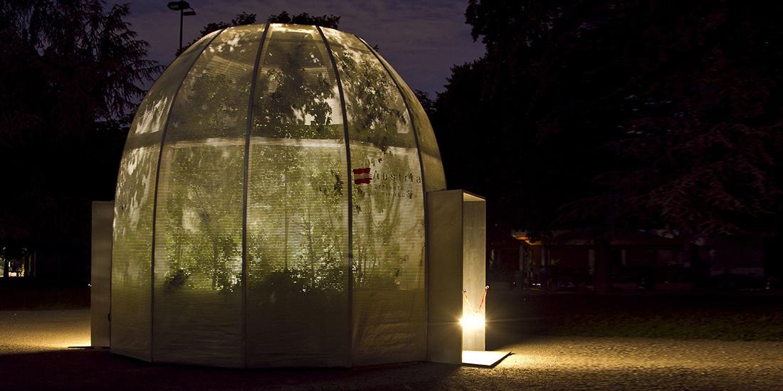 austria-turismo-bosco-culturale-installazione