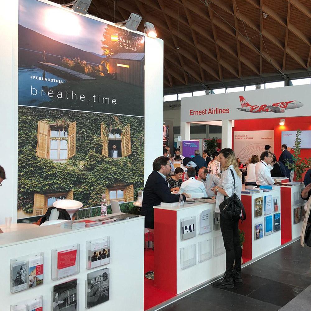 austria-turismo-stand1