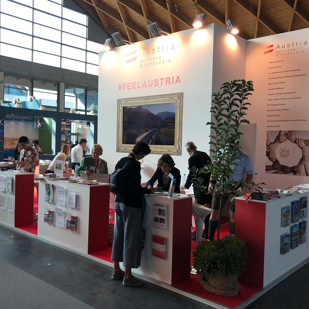 austria-turismo-stand2