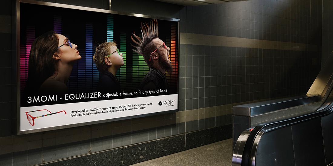 equializer-grafica-pubblicitaria-metro