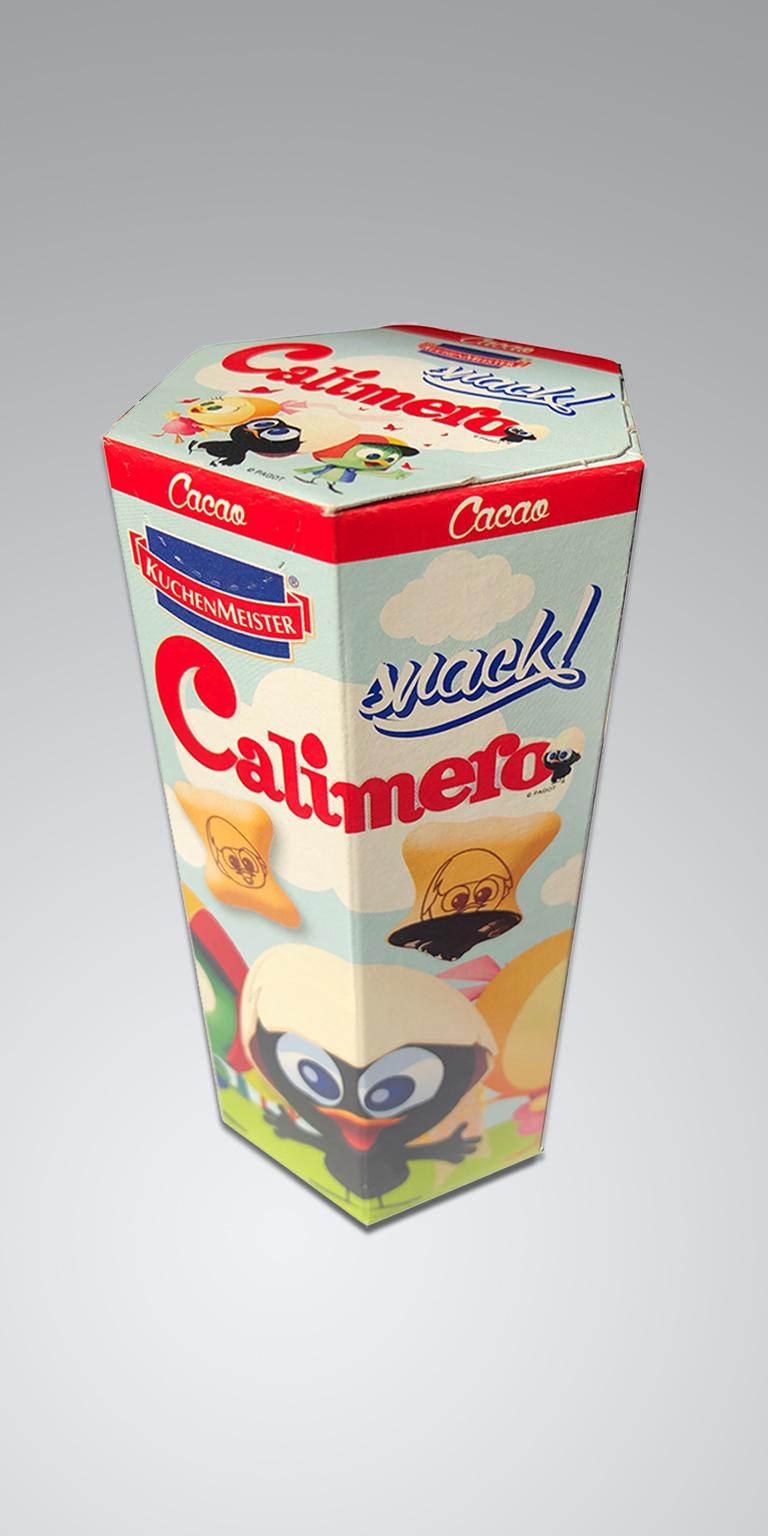 kuchen-meister-calimero-snack-