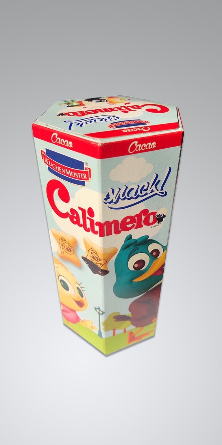 kuchen-meister1-calimero-snack-