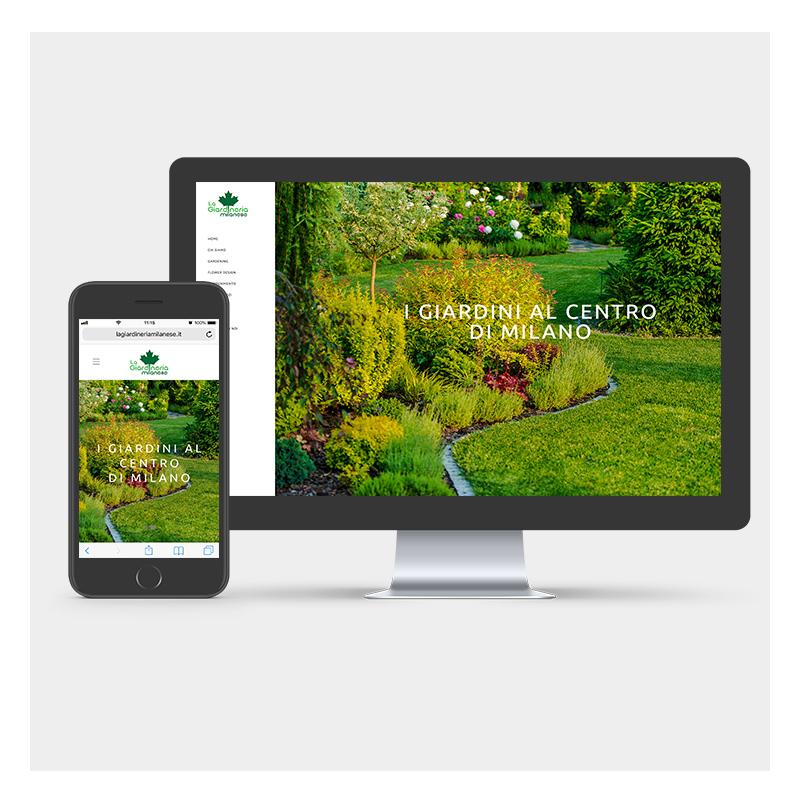 sito-web-giardineria_milanese
