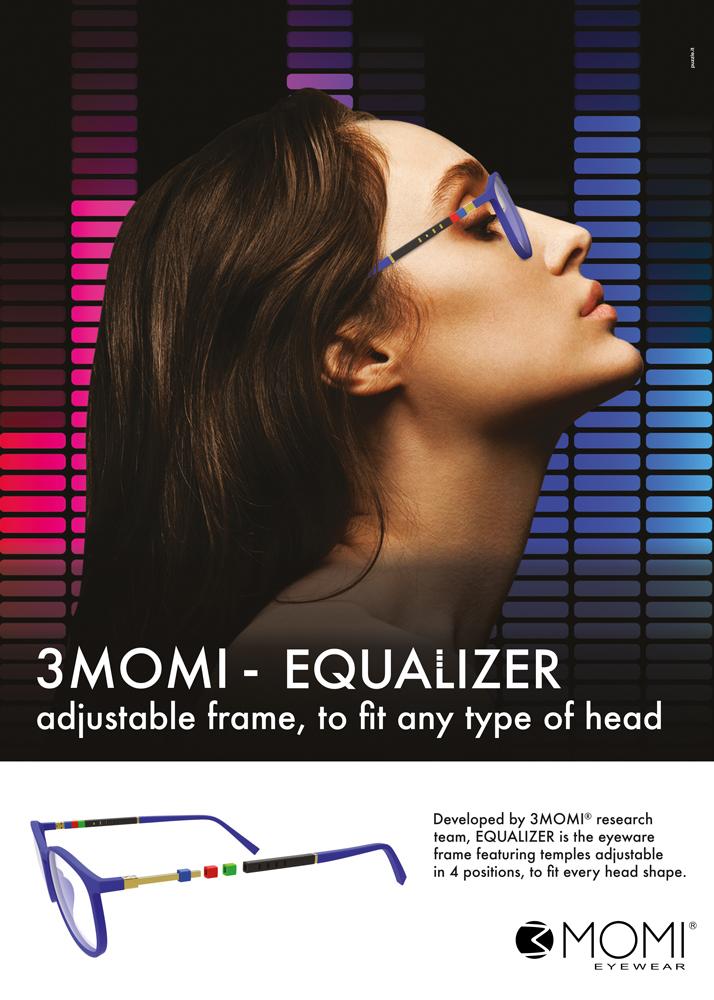 3-momi-equalizer-50×70-donna