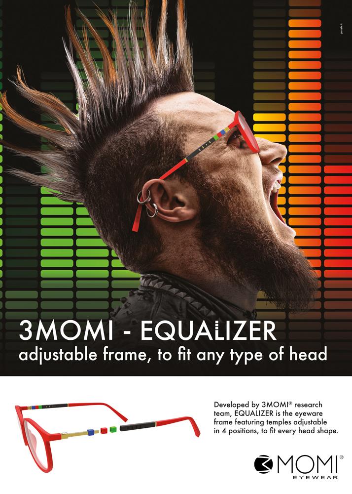3momi-equalizer-50×70-punk