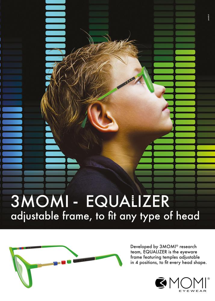3momie-qualizer-50×70-bambino