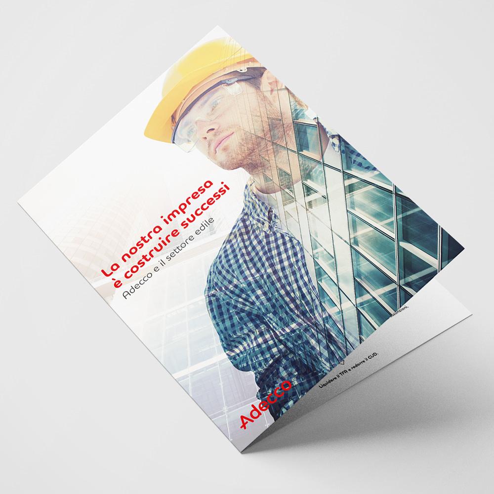 adecco-folder-costruzioni