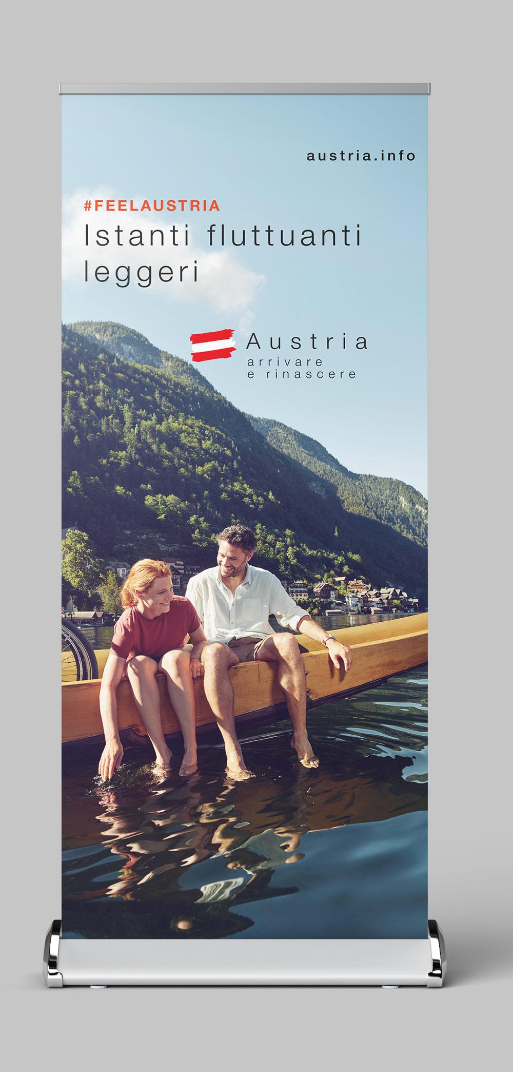 austria-roll-up