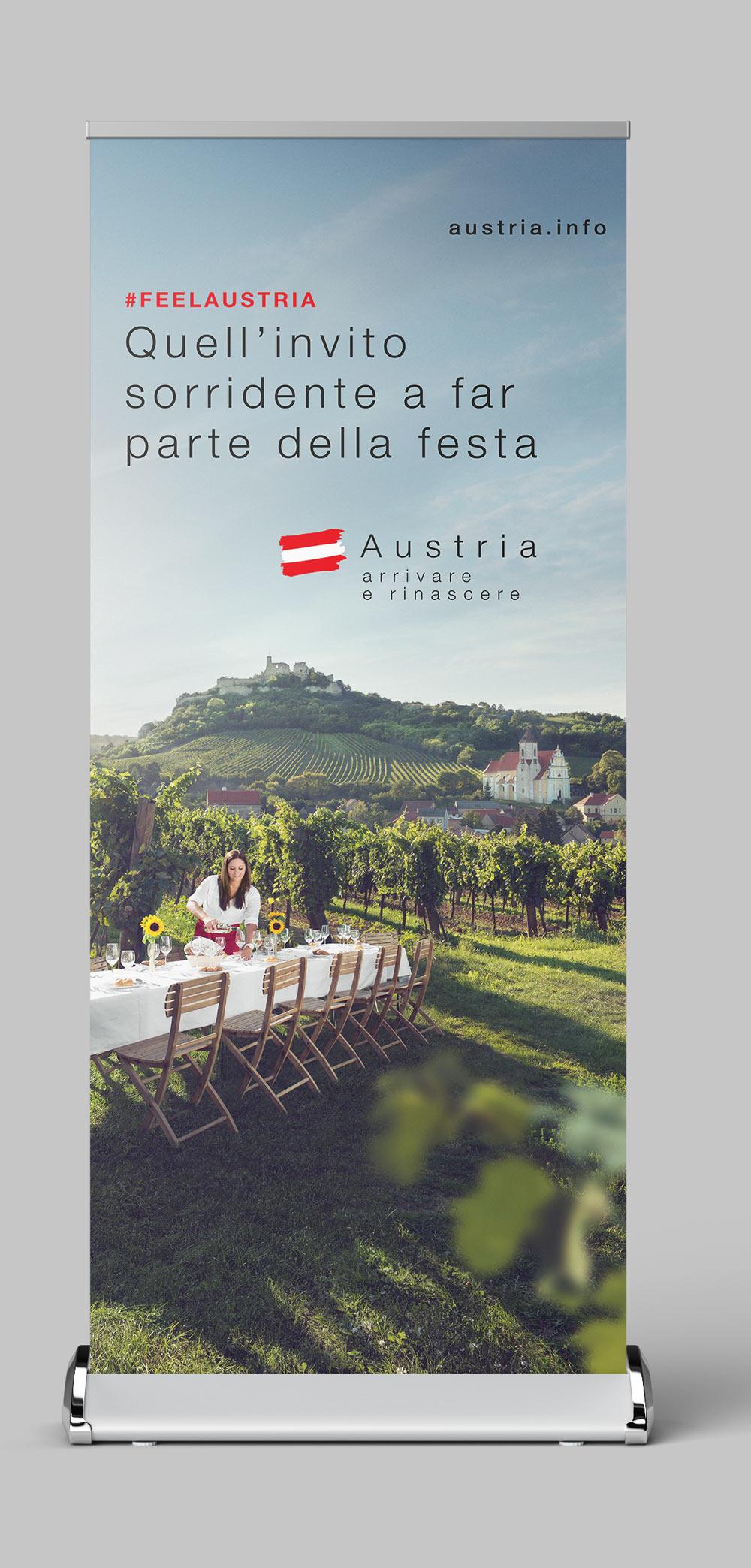 austria-roll-up1