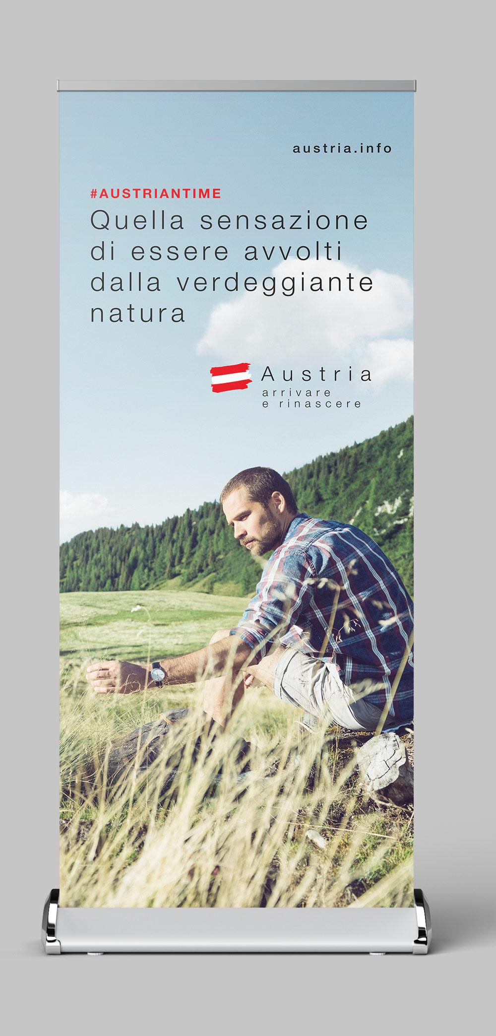 austria-roll-up2