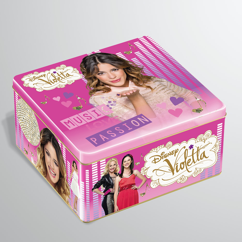 balocco-violetta-torta-pink