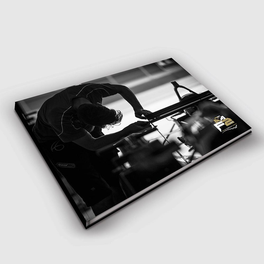 f2trophy-book1