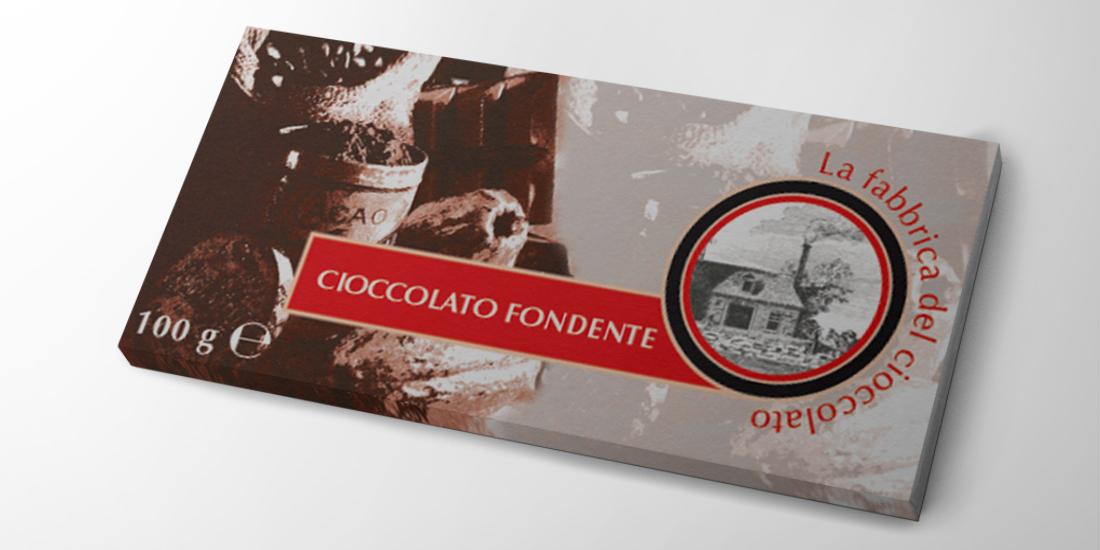 fabbrica-del-cioccolato-fondente