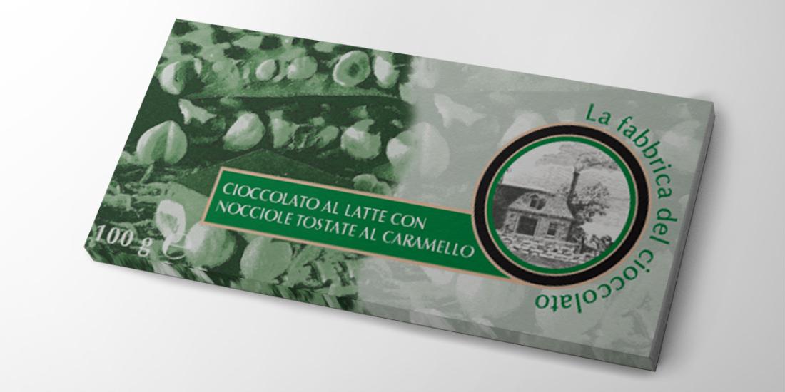 fabbrica-del-cioccolato-latte-nocciole-caramello