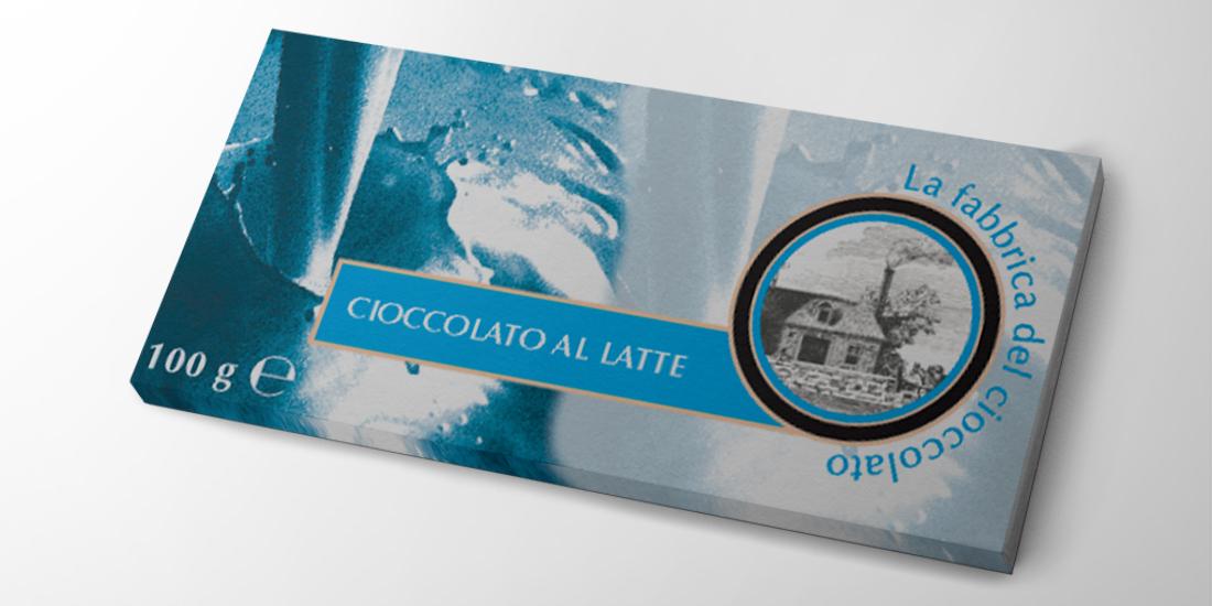 fabbrica-del-cioccolato-latte