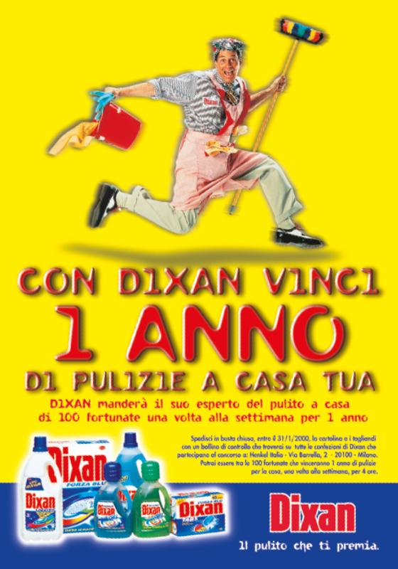 henkel-dixan-concorso-vinci-anno-pulizie-pagina