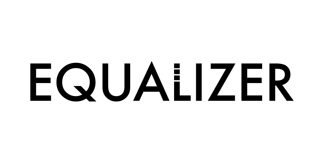 logo-equalizer