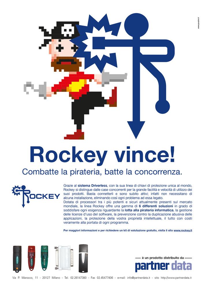 partner-data-pagina-rockey