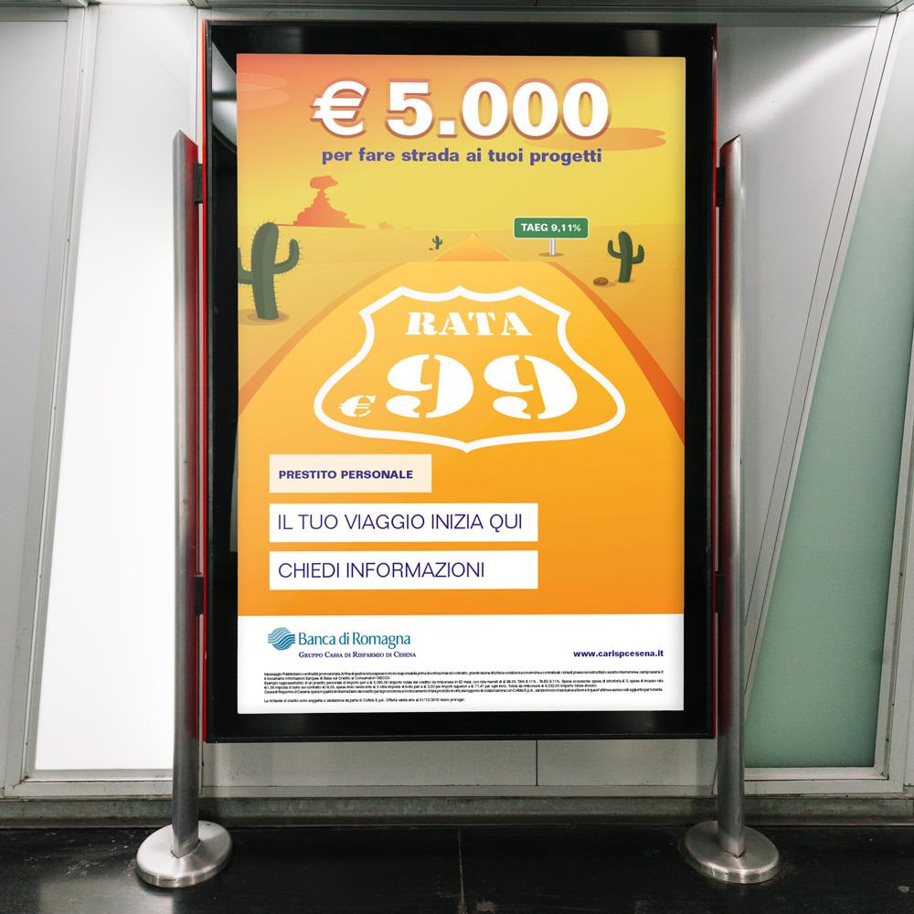 poster-banca-di-romagna-rata-99