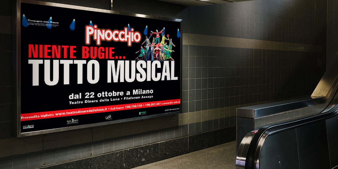 poster-musical-pinocchio