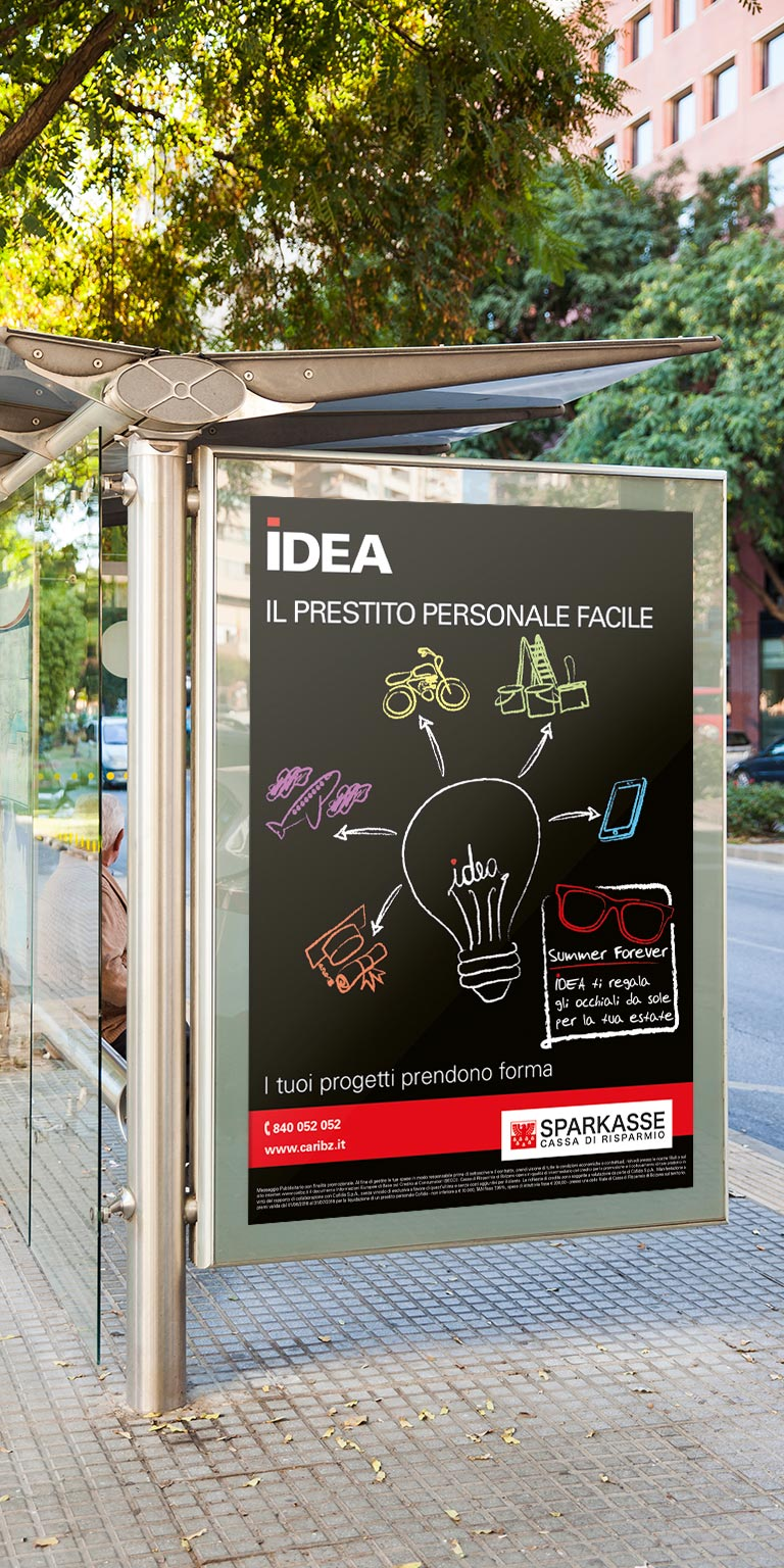 poster-sparkasse-idea