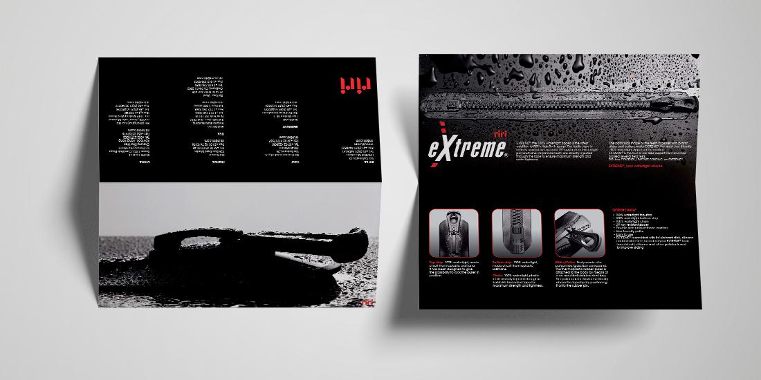 riri-extreme-leaflet